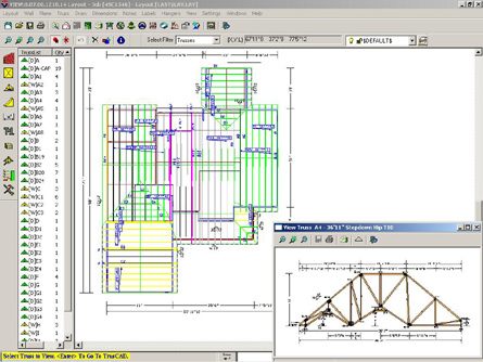 Robbins Engineering Software And Metal Plating