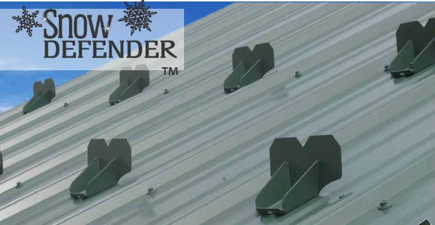 Roof Guard Amp Shingles Shingle Roof Residential Roof